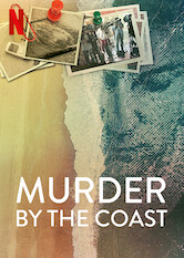 Search netflix Murder by the Coast