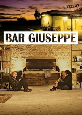 Bar Joseph (2019)